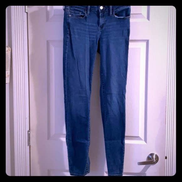 Calvin Klein Jeans Denim - Calvin Klein skinny jeans